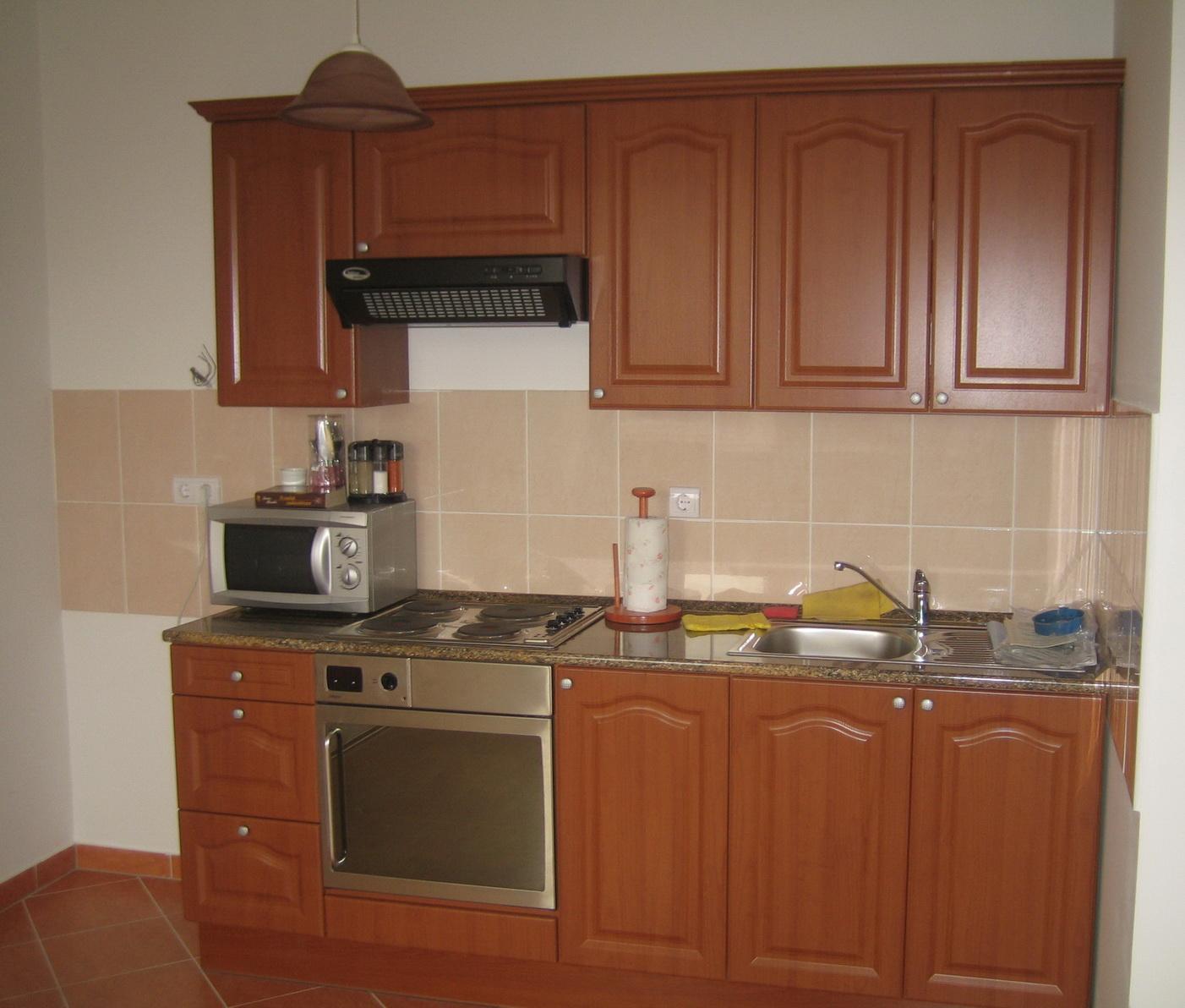 Az én bútorom - Bútor, ahogy szeretné... :: Bútor, konyhabútor ...